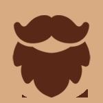 Barbierduweb